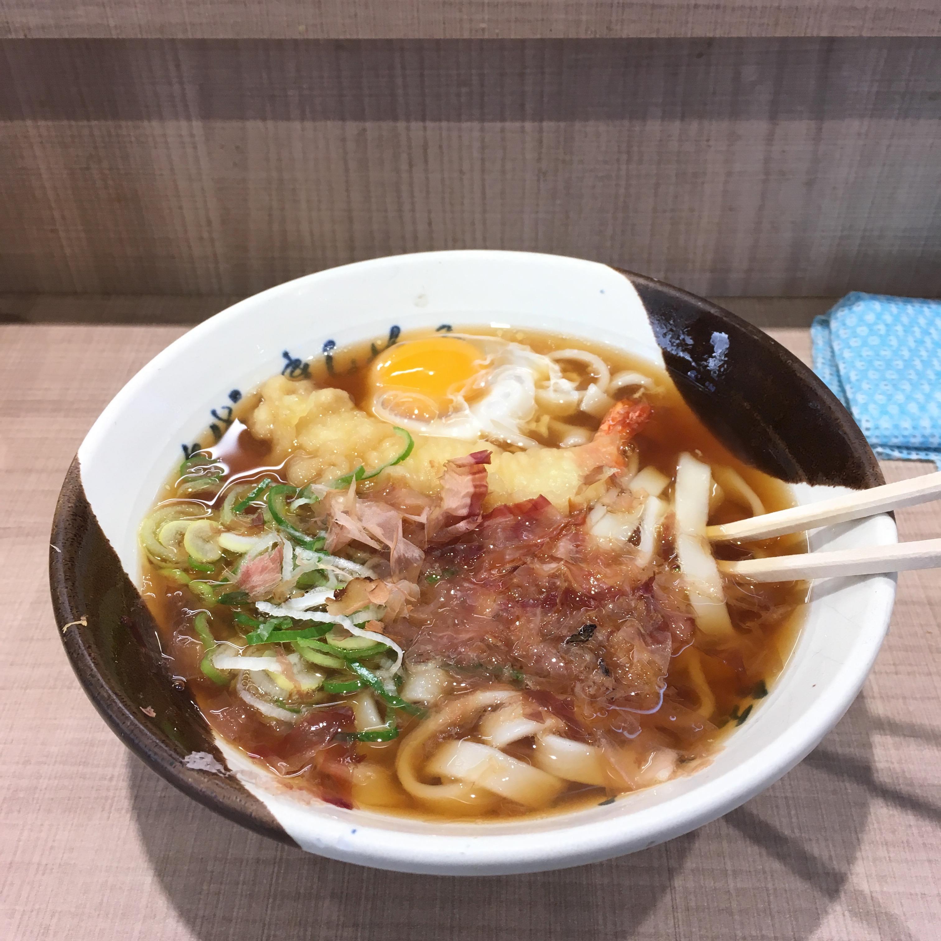 名古屋の食文化は素晴らしい(第一弾)