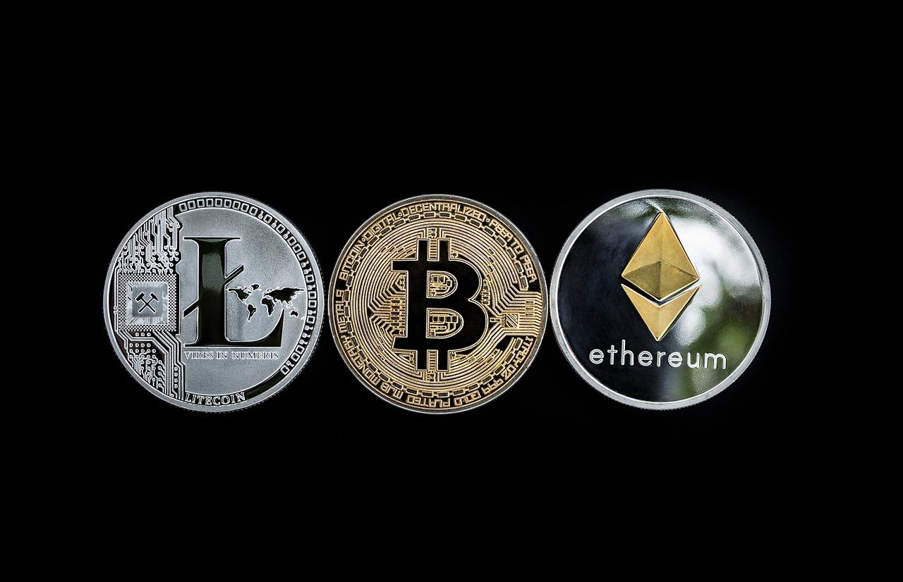 暗号資産っていう呼び方は嫌! 仮想通貨のままが良い!