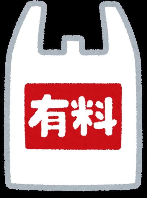 来春から日本はレジ袋が有料に 先を行く台湾を見てみよう