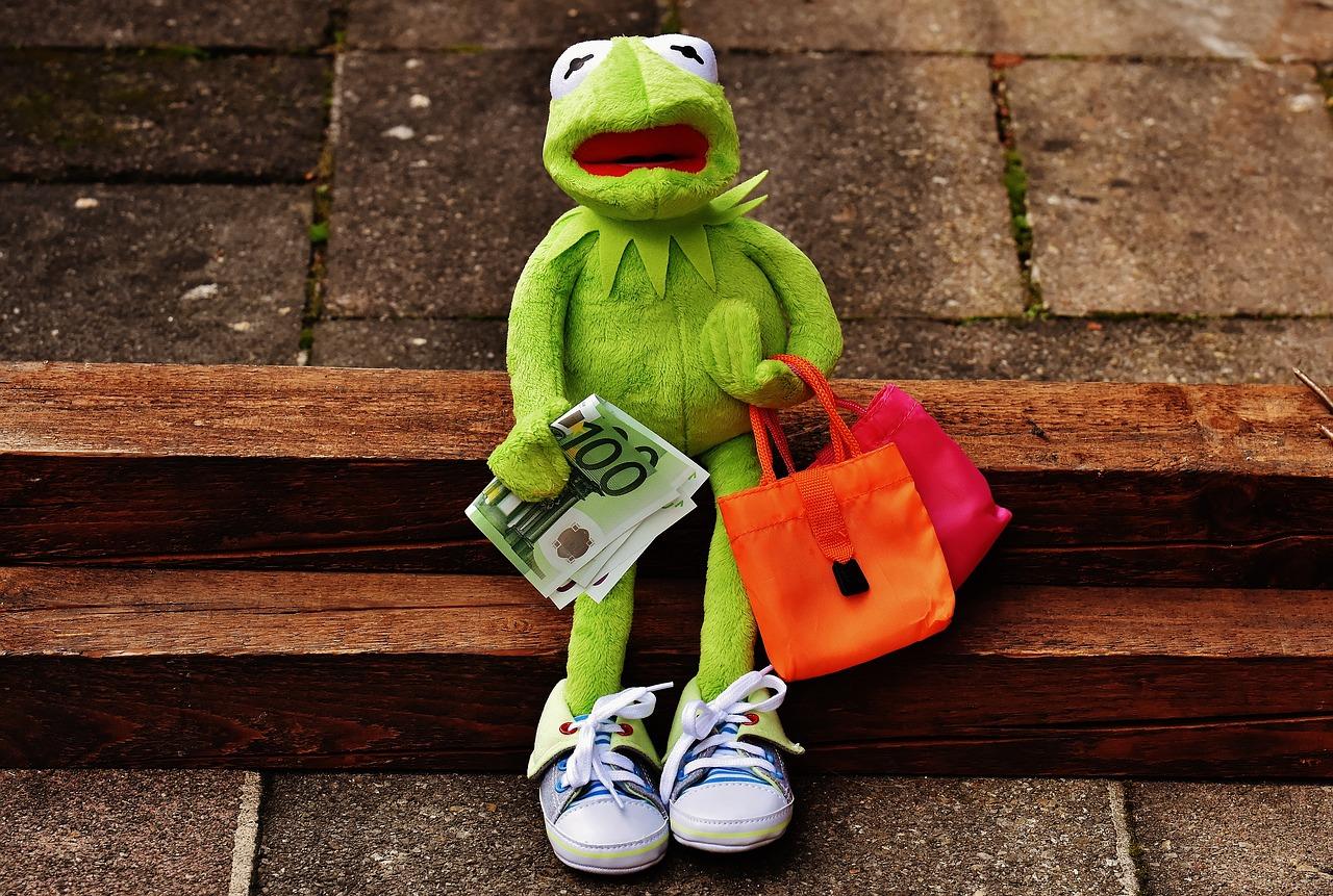 【子どものお小遣い】 現金を毎月渡す以外の方法も如何ですか?