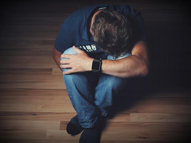 自分と向き合う憂鬱は悪くない
